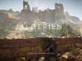 Battlefield™ V_20181114194331