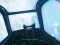 Battlefield™ V_20181114194711