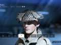 Battlefield™ V_20181114195339