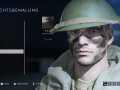 Battlefield™ V_20181114195549