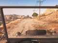 Battlefield™ V_20181115094014