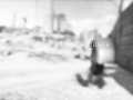 Battlefield™ V_20181115102308