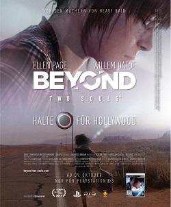 beyond_two-souls-2