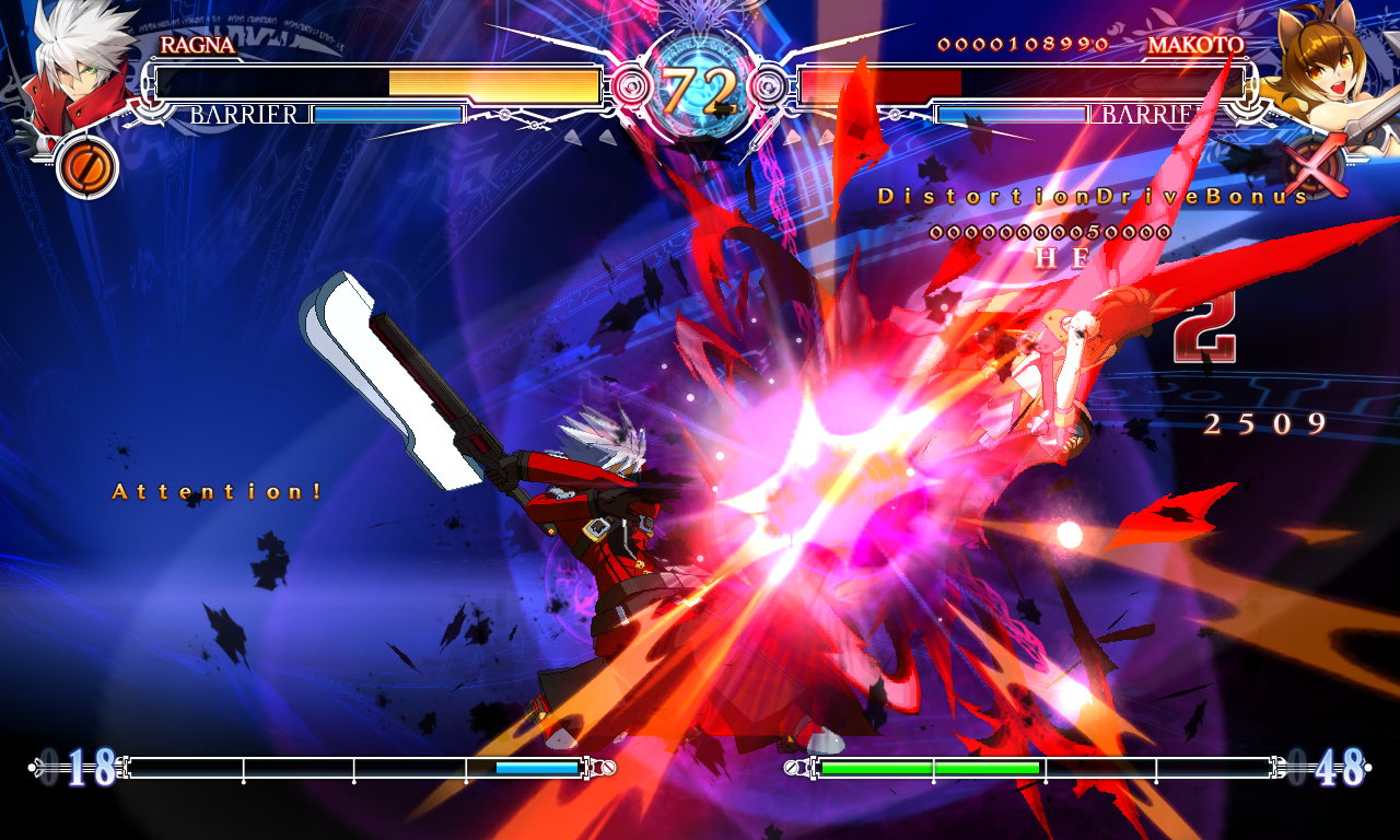 Blazblue Centralification (4)