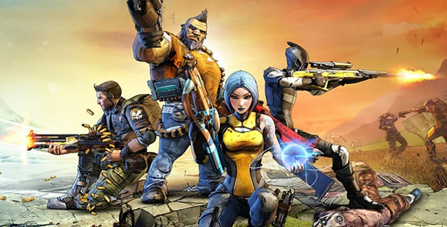 borderlands-the-handsome-collection-ps4-1