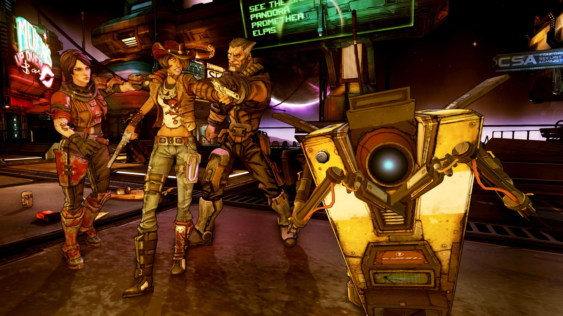 borderlands-the-pre-sequel-psc-1