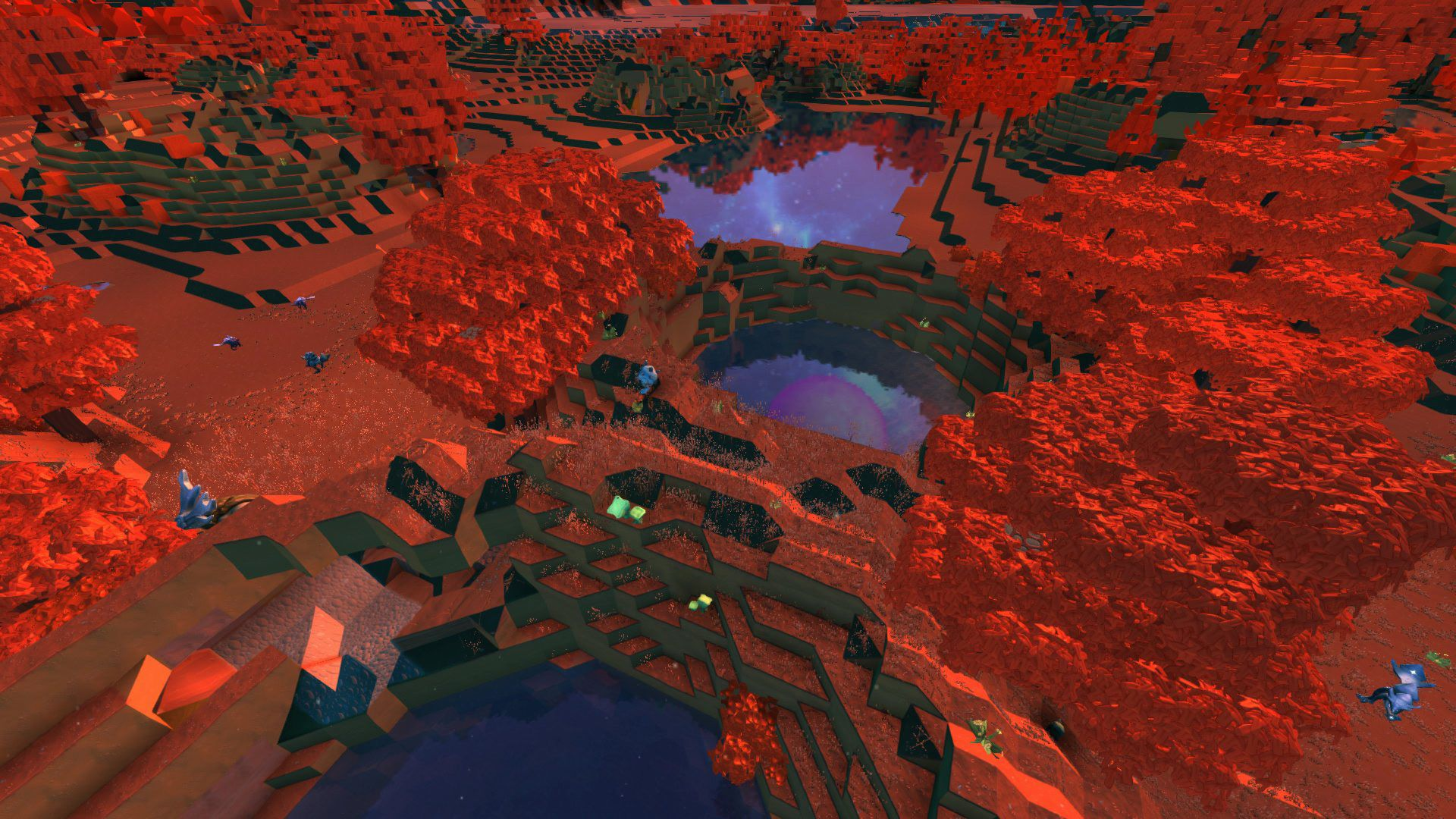 Boundless Screenshots (6)