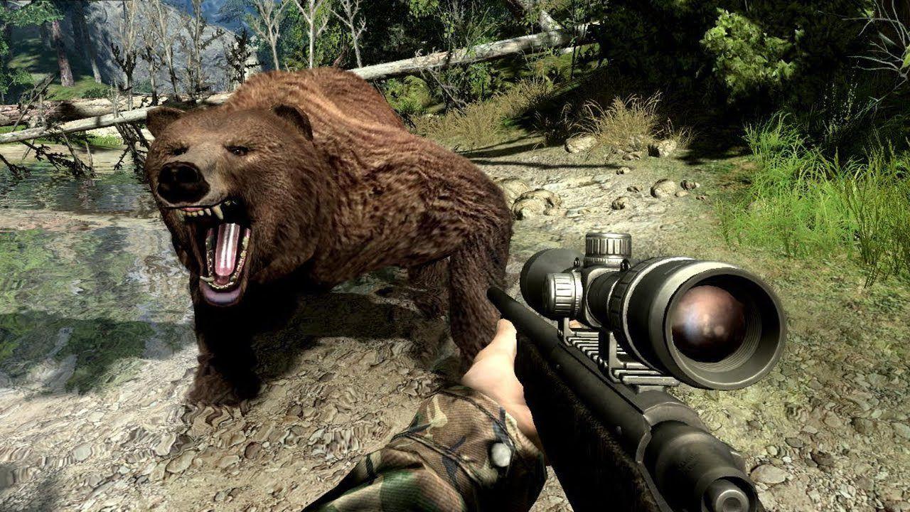 cabelas-big-game-hunter-pro-hunts-9