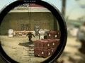 call-of-duty-ghosts-multiplayer-eminem-track