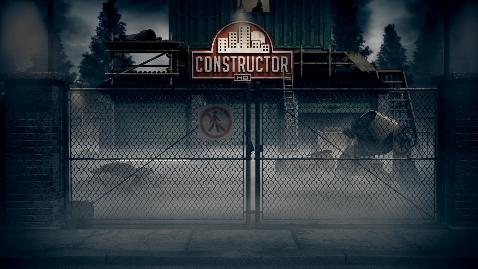 Constructor_2500