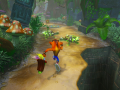 Crash Bandicoot Switch (1)