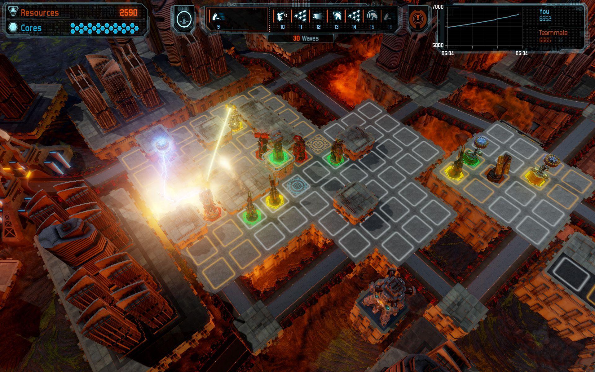 defense-grid-2-62