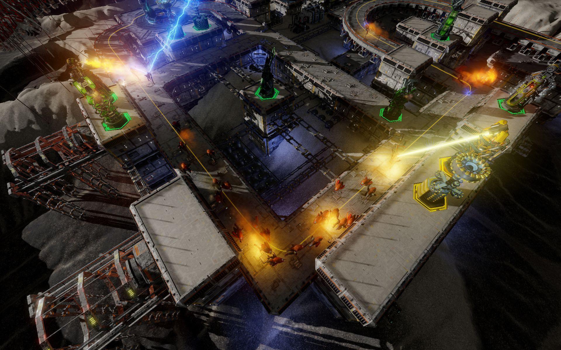 defense-grid-2-ps4-1_c