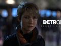 Detroit-Become-Human-FHD-SCR-PSC (2)