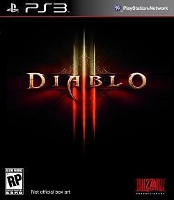 diablo-3-ps3-cover