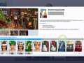 Die Sims™ 4_20171123112143