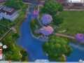 Die Sims™ 4_20171123205955
