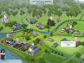 Die Sims™ 4_20171124071126
