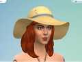 Die Sims™ 4_20171124195306