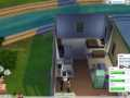 Die Sims™ 4_20171124200610
