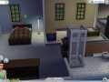 Die Sims™ 4_20171124200811