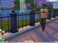 Die Sims™ 4_20171128085243