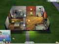 Die Sims™ 4_20171128102849