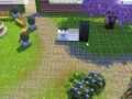 Die Sims™ 4_20171128120149