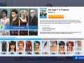 Die Sims™ 4_20171123112202