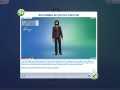 Die Sims™ 4_20171123112348