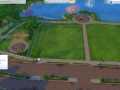 Die Sims™ 4_20171123114144