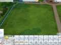 Die Sims™ 4_20171123114213