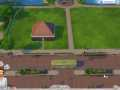 Die Sims™ 4_20171123122256
