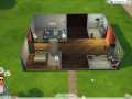 Die Sims™ 4_20171123122405