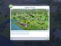 Die Sims™ 4_20171123210421