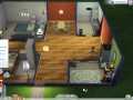 Die Sims™ 4_20171124071950