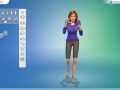 Die Sims™ 4_20171124194338