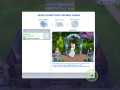 Die Sims™ 4_20171128112844