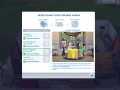 Die Sims™ 4_20171128114606