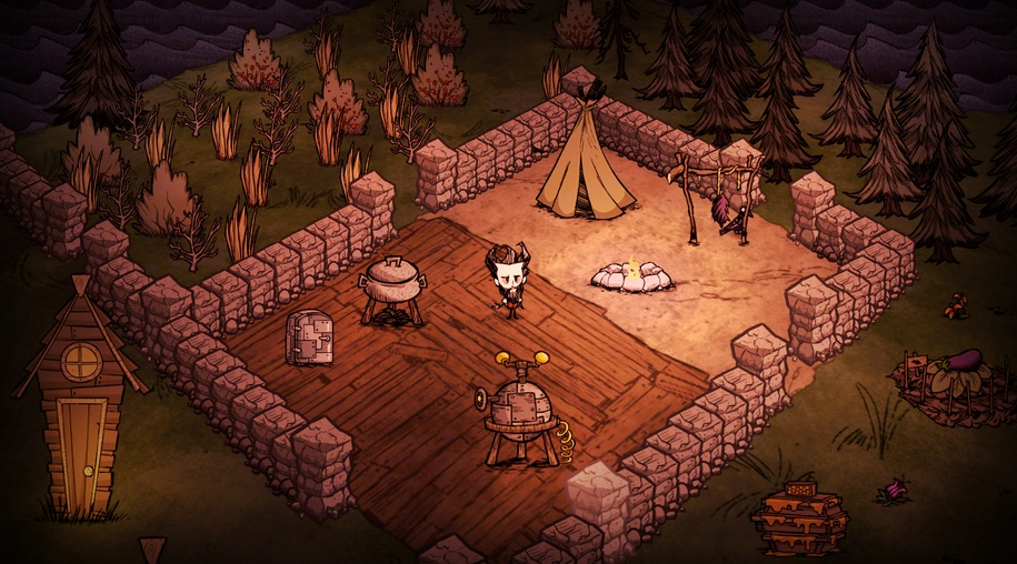 dont-starve-screenshot-1