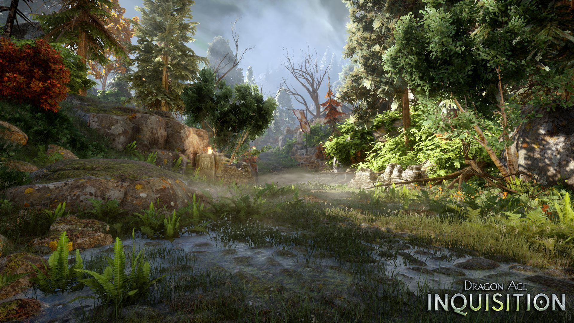 dragon-age-inquisition-ps4-1