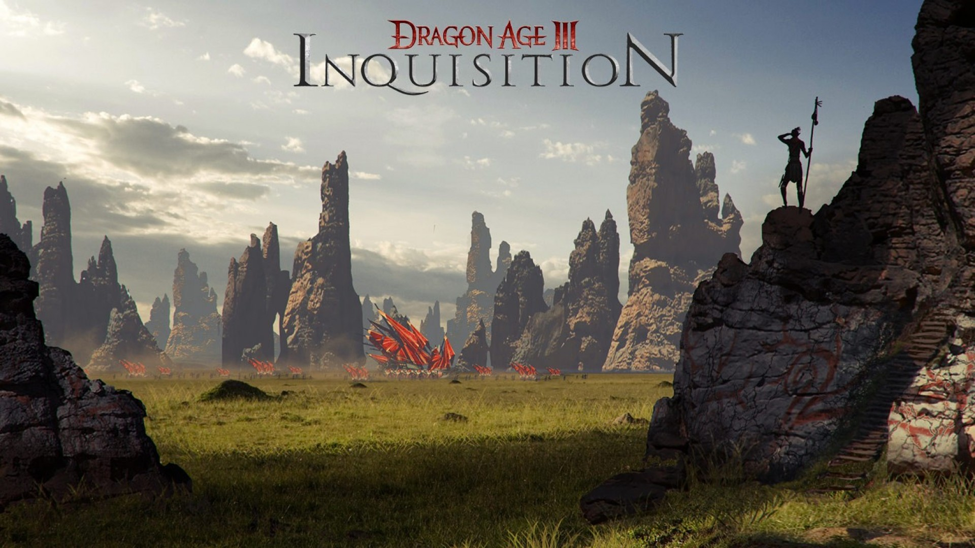 dragon-age-inquisition-ps4-5