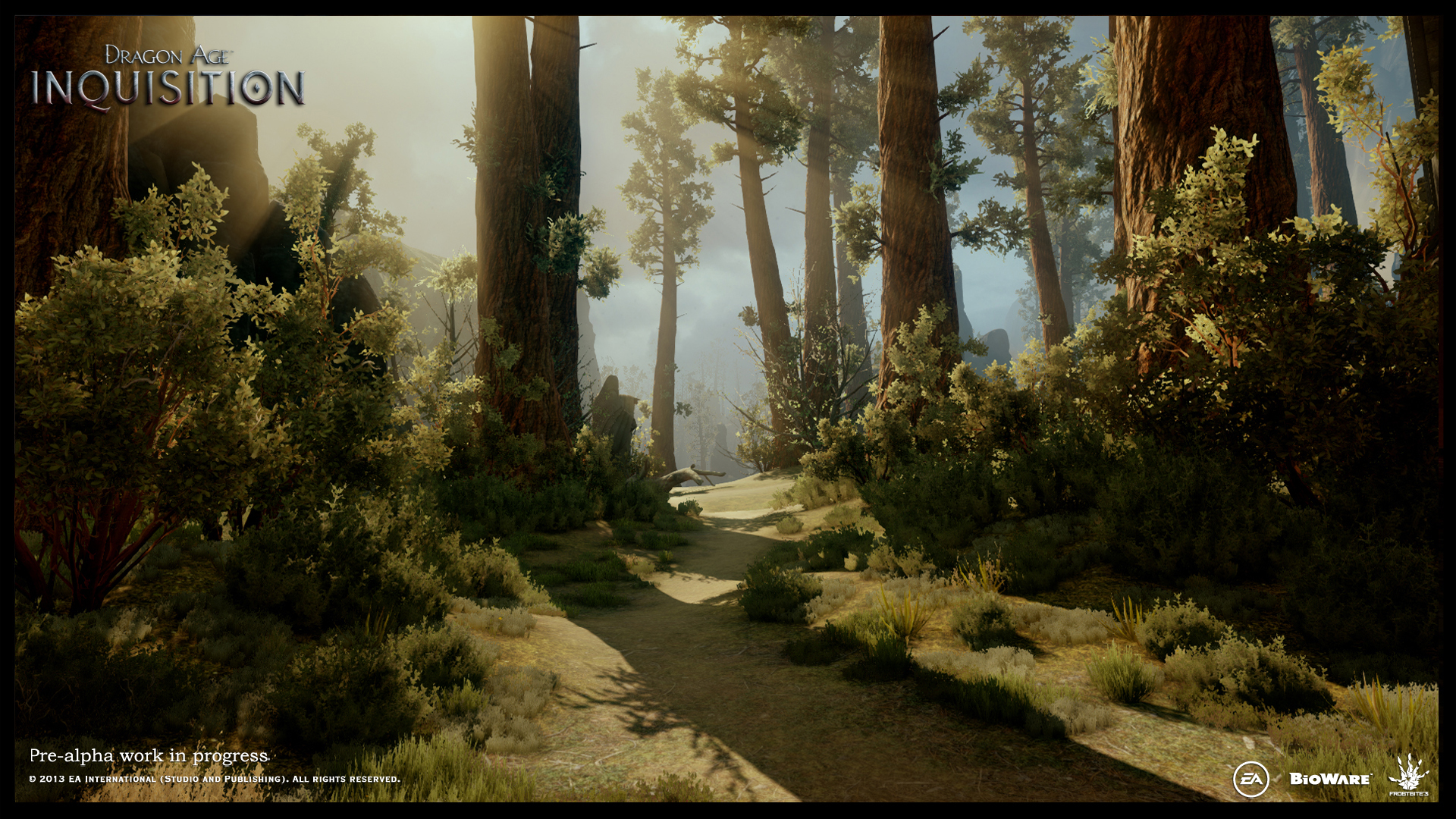 dragon-age-inquisition-ps4-7