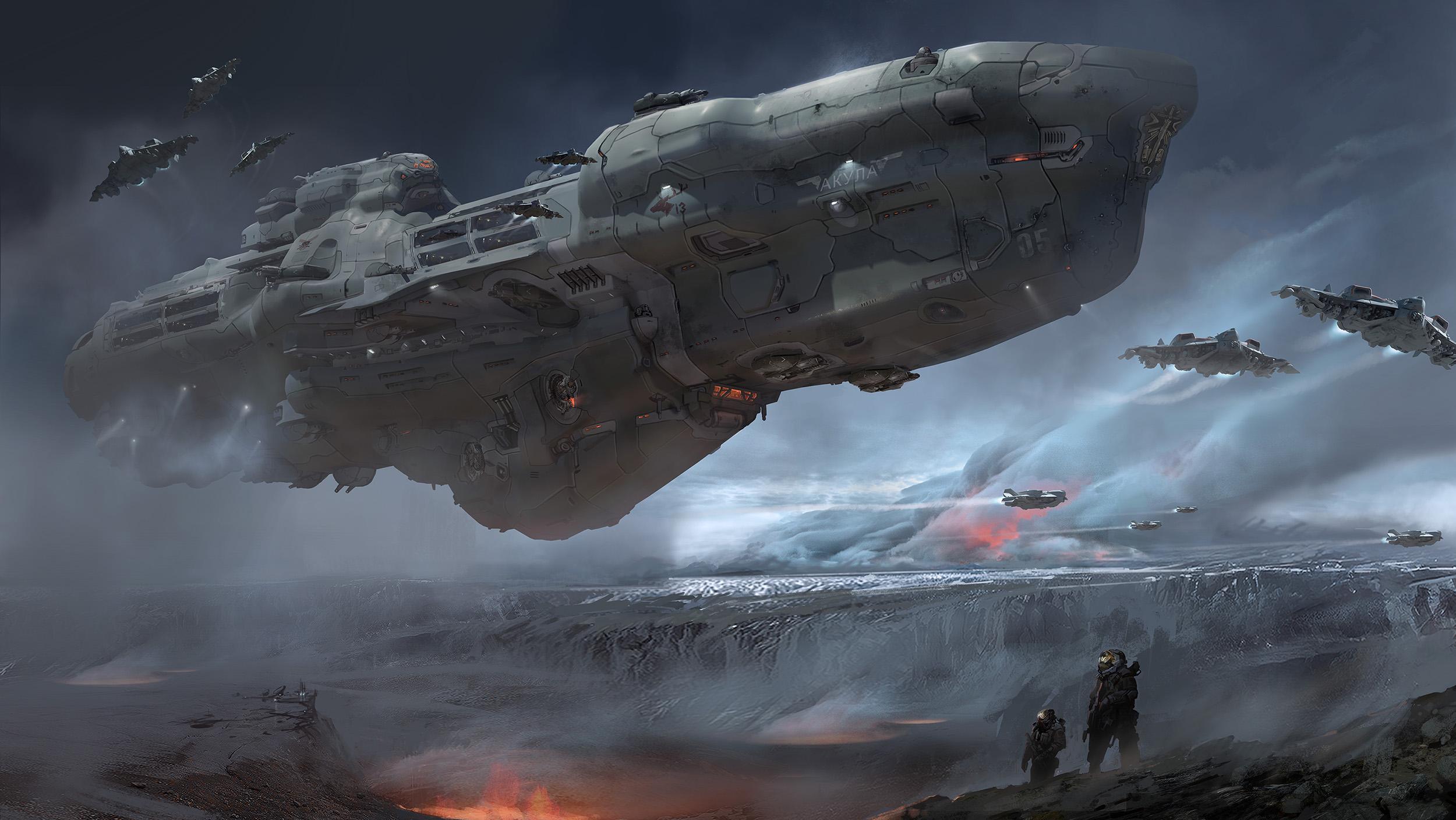 dreadnought-6