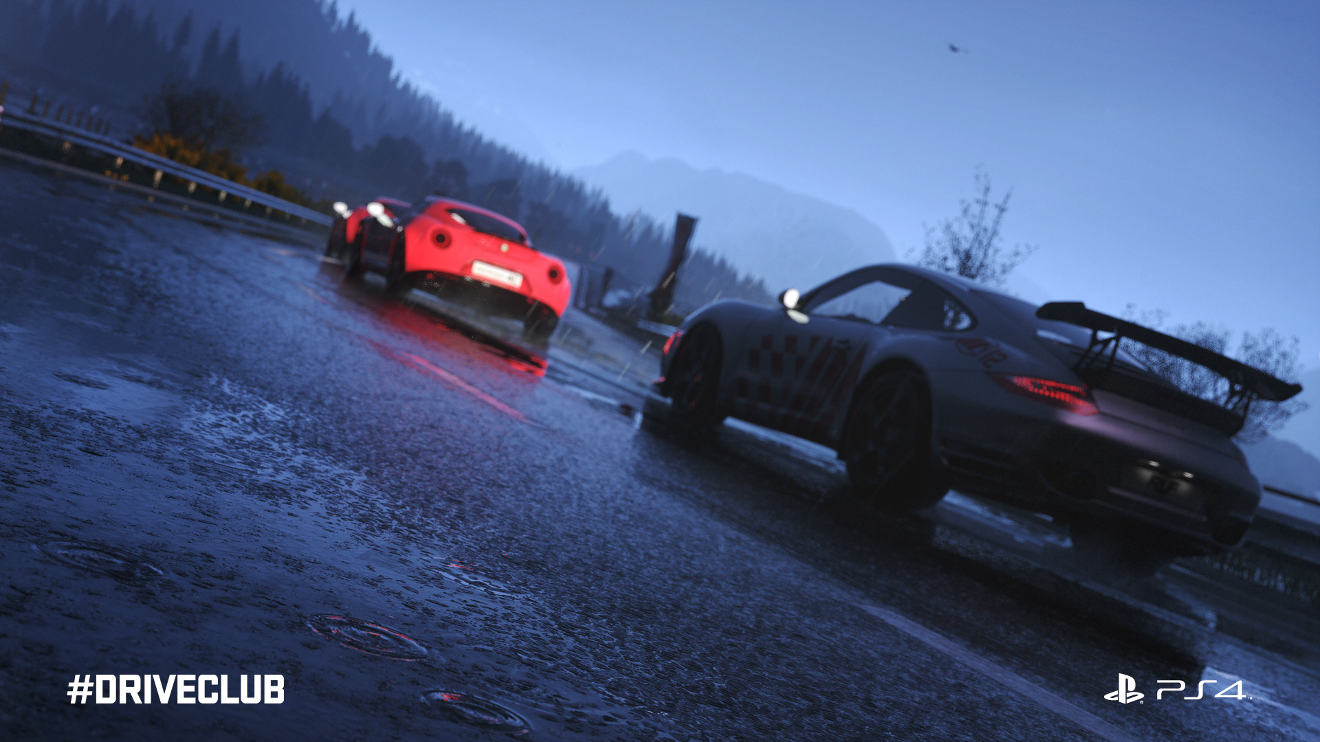 driveclub_ps4_psc-1