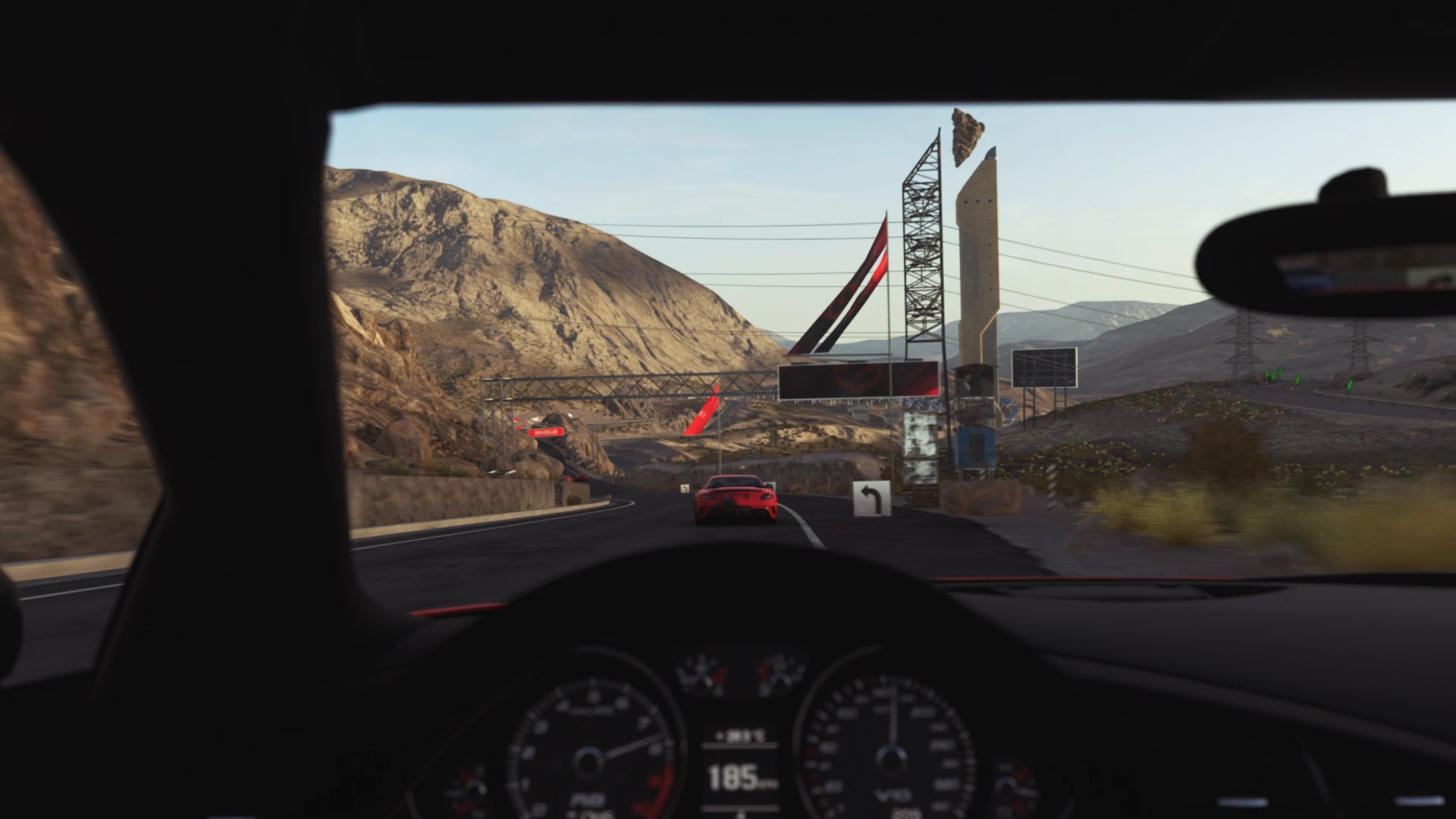 driveclub_ps4_psc-7
