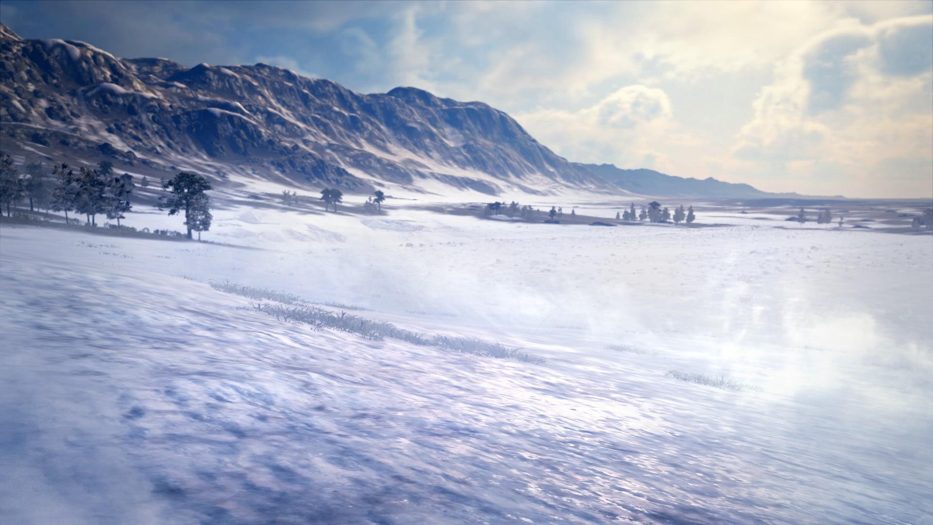 Dynasty-Warriors9-Hulao-Gate_3-snow