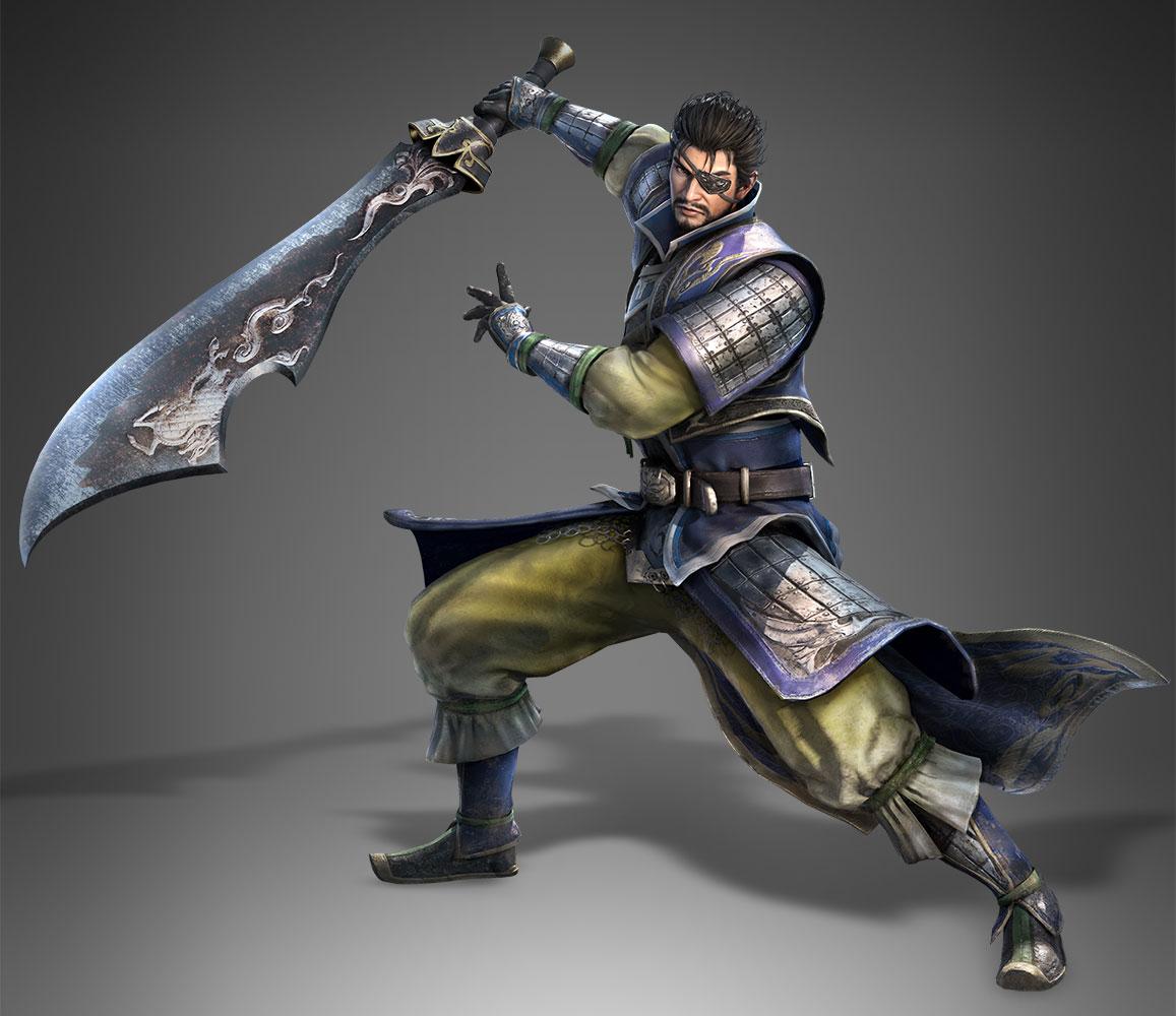 Dynasty-Warriors9-kakouton