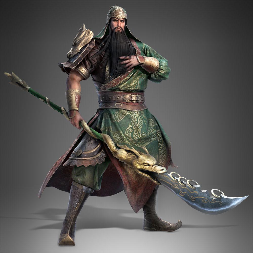 Dynasty-Warriors9-kanu