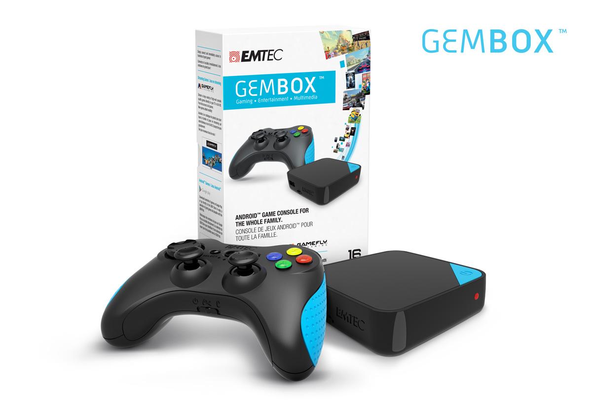 Emtec Gembox (2)